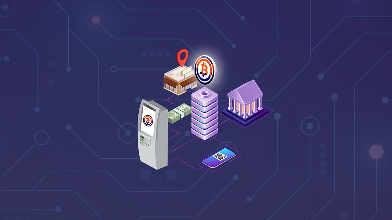 Buying Bitcoin Locally vs Online: Which Bitcoin of America Method is Best for You?