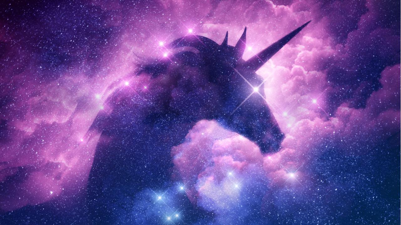 Asian Algorithmic Trading Company Amber Group Reaches Unicorn Status