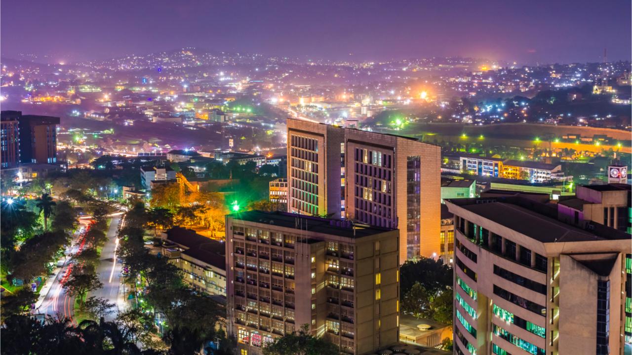 Bank of Uganda Launches Regulatory Sandbox Framework — One Fintech Firm Already Approved