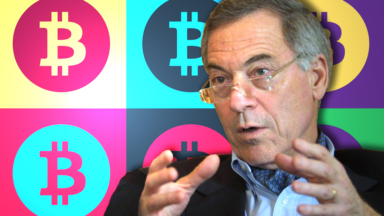 Economist Steve Hanke Warns Salvadoran Bitcoin Adoption Could 'Completely Collapse the Economy'