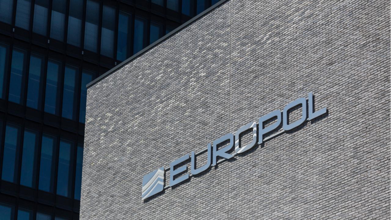 Europol Cracks Down on Vitae Belgian Ponzi Scheme, Recovers €1