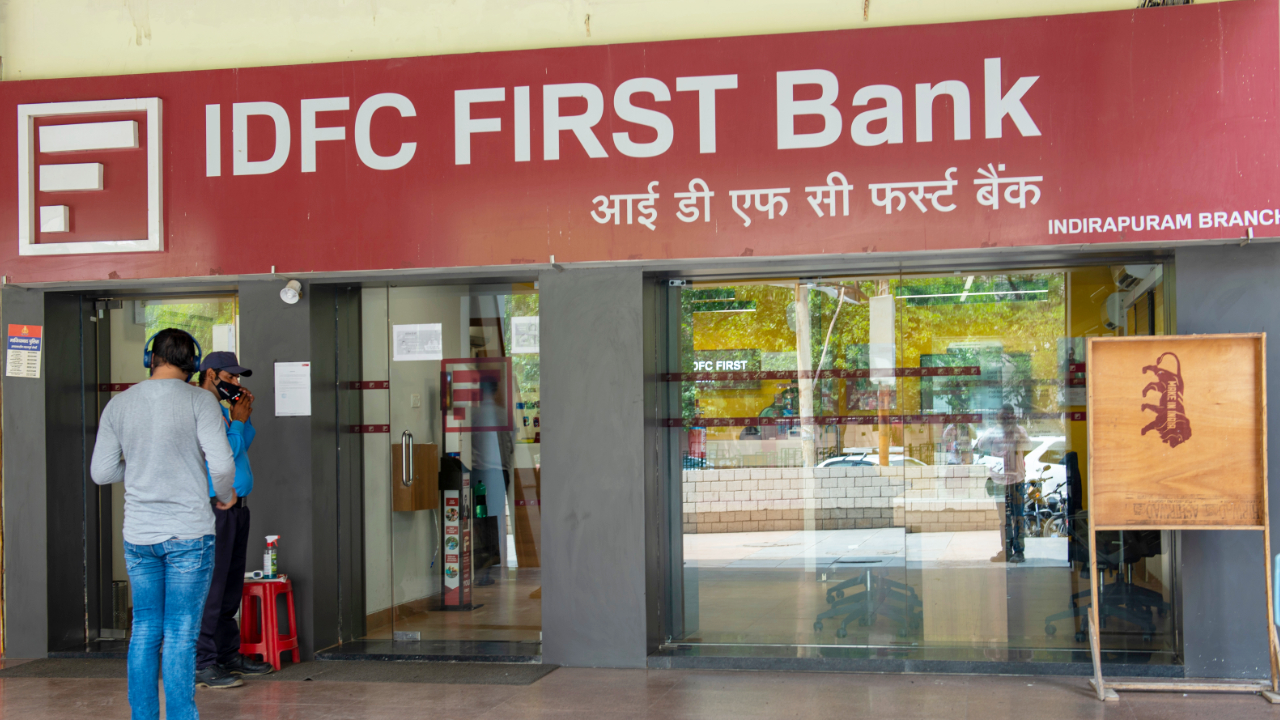 Indian Banks Halting Services to Crypto Industry Post RBI Clarification