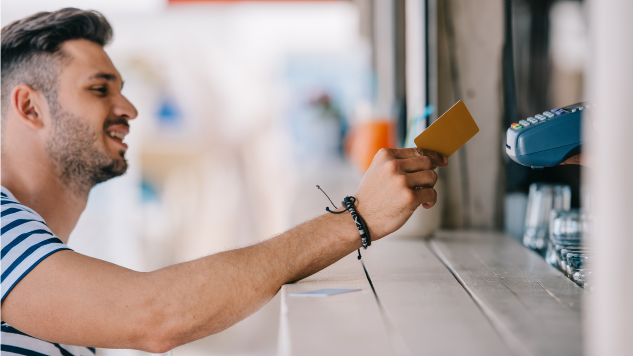 New Visa Card Allows Bakkt Users to Spend Bitcoin in Stores and Online
