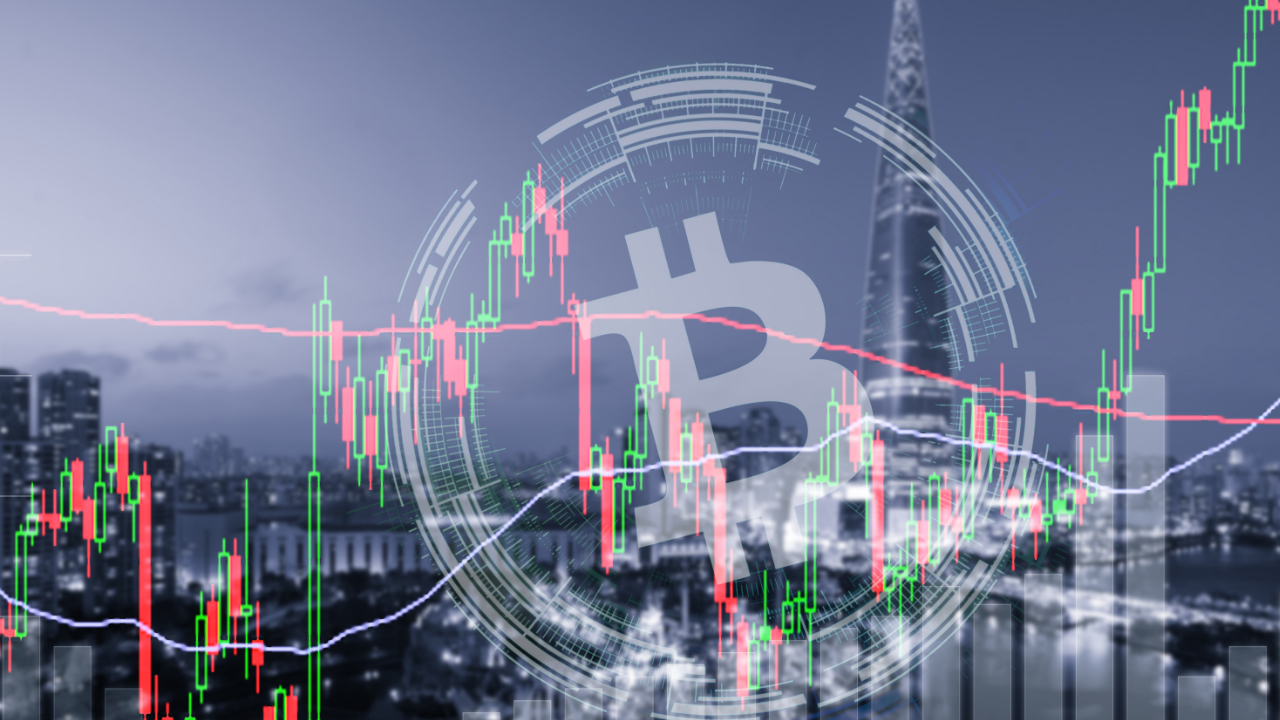 Payments Giant NCR Bringing Bitcoin Trading to 650 U.S