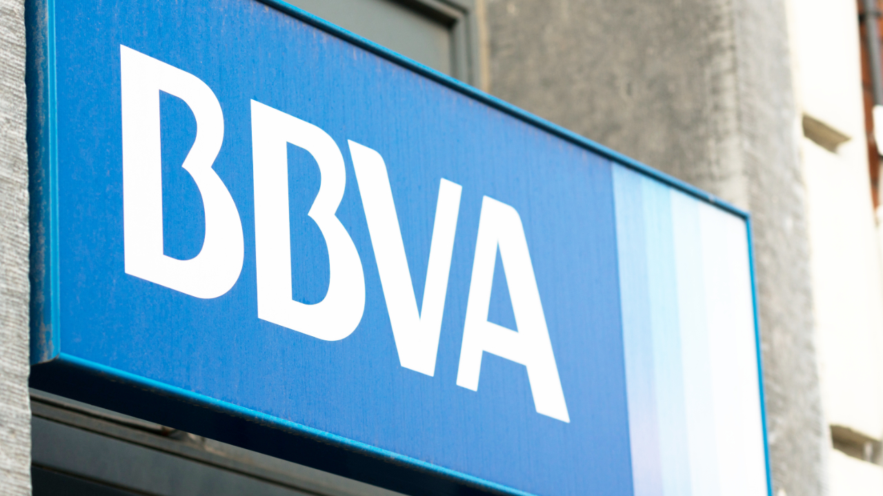 Spain's BBVA Opens Bitcoin Trading to All Private Banking Clients in Switzerland