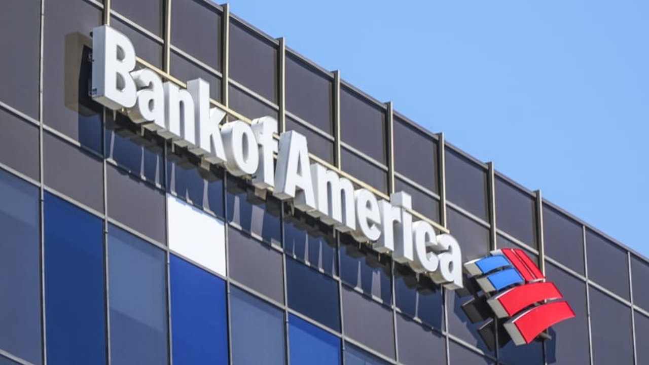 Bank of America Sees Long Road Ahead for Coinbase to Become the 'Amazon of Crypto Assets'