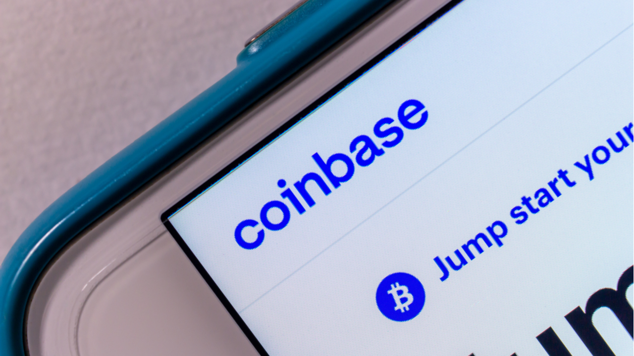 Coinbase Partners With MUFG to Launch Operations in Japan
