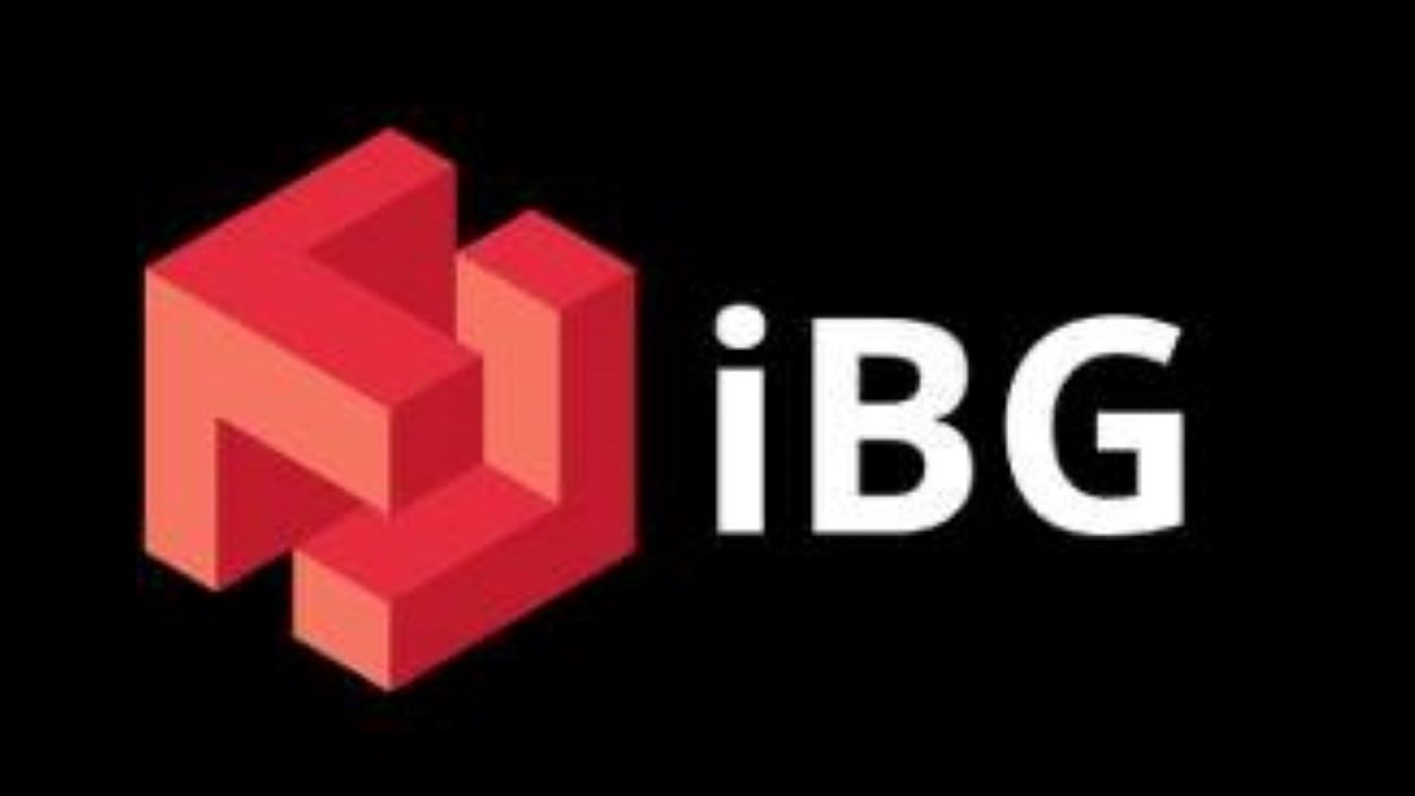 iBG: The Insured (POSI) DeFi Token Begins Its Highly Anticipated Yield Farming