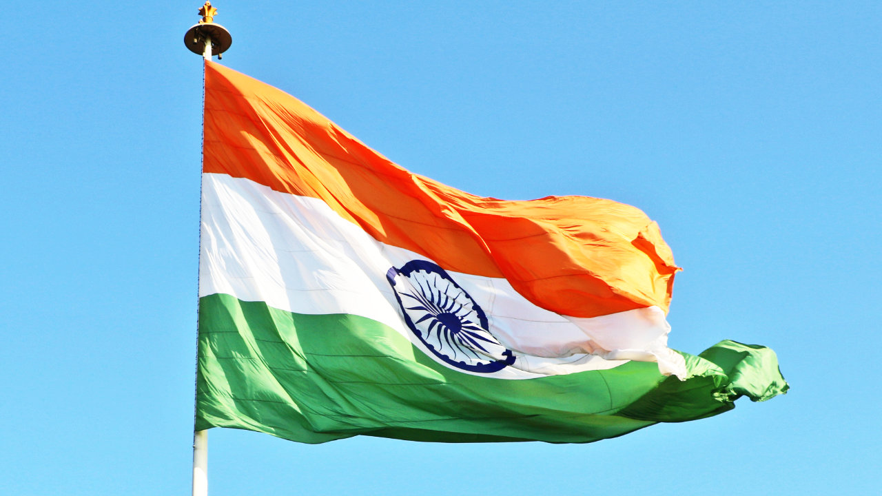 Indian Government Clarifies Status of Cryptocurrency Trading, Regulation, Investor Protection