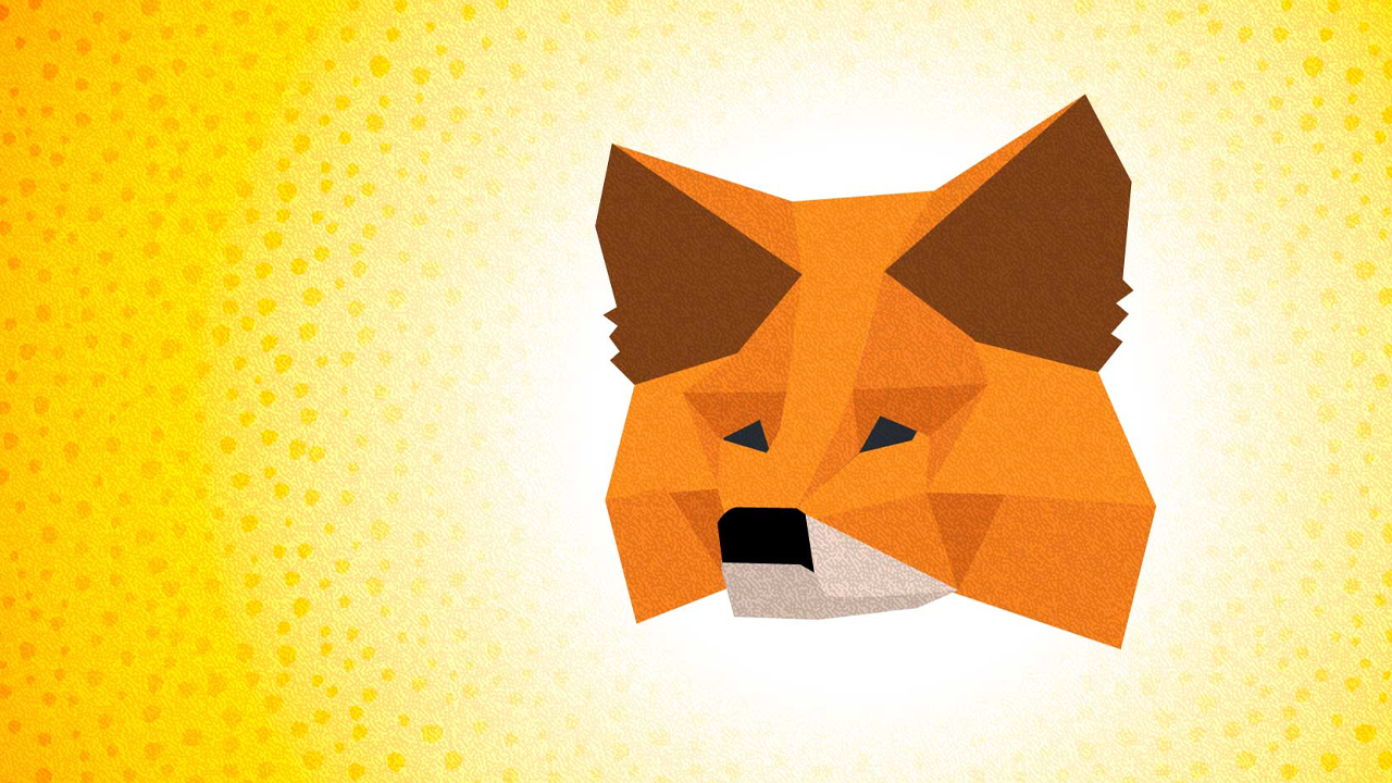Metamask Surpasses 10 Million Monthly Active Users,Climbing 1,800% in 12 Months