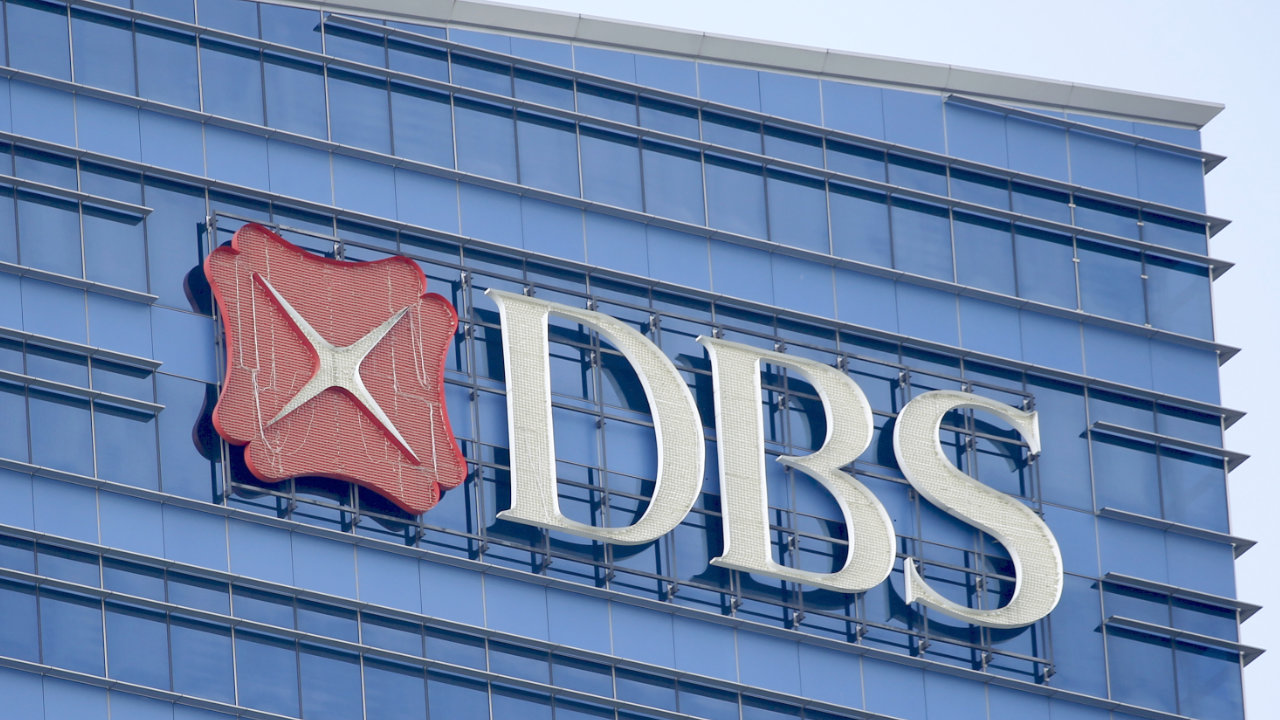 Southeast Asia's Largest Bank DBS Expands Crypto Business to Meet 'Growing Demand'