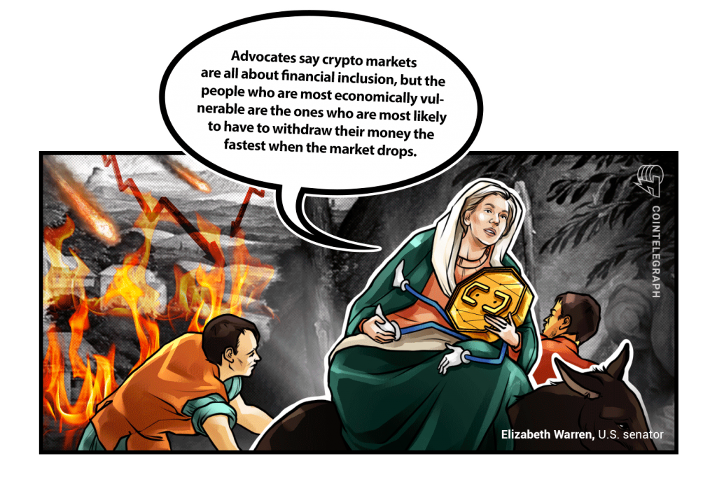 Cardano price dips after smart contract launch, Walmart working with Litecoin is fake news, Coinbase raises $2B from junk-bond sale: Hodler's Digest, Sept