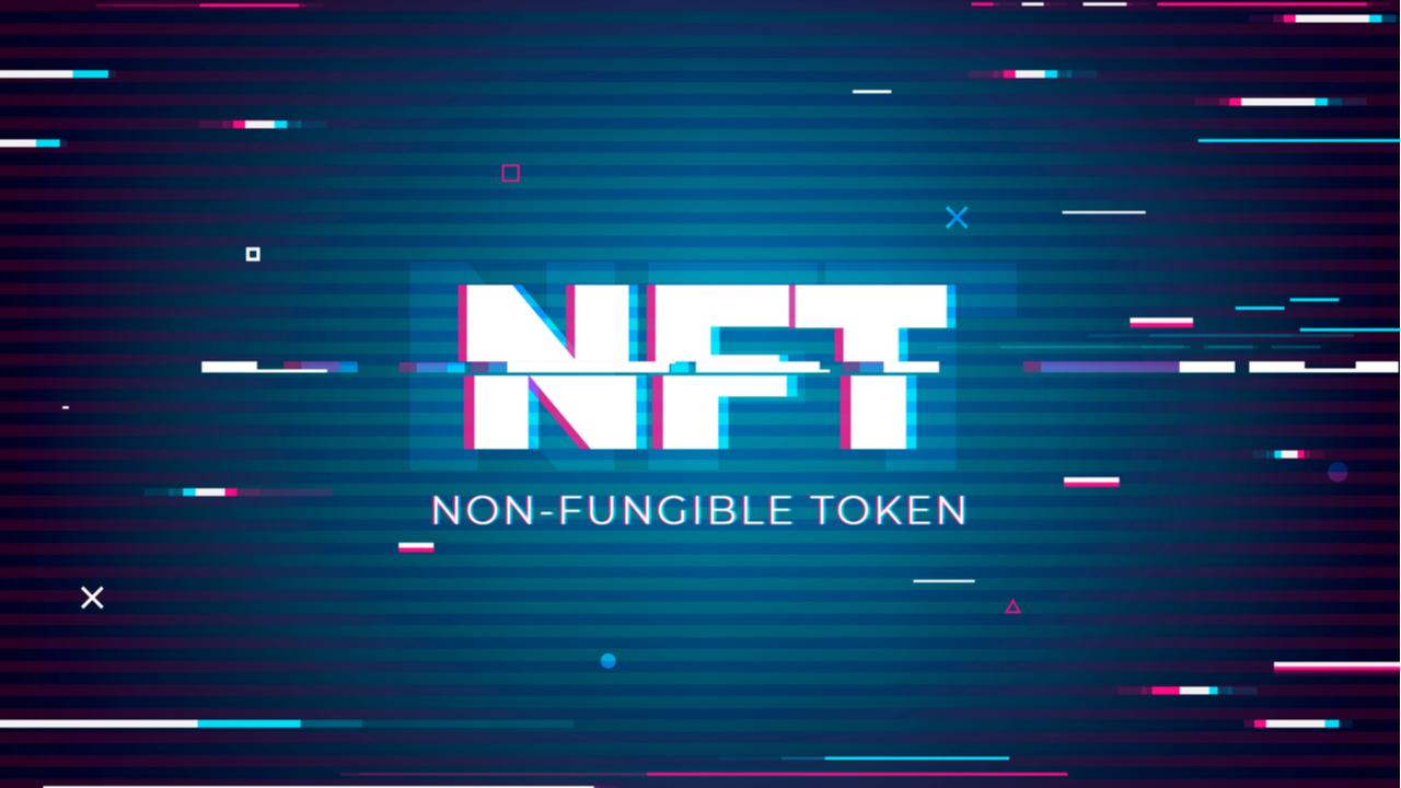 Tron Founder Justin Sun Purchases Joker Tpunk NFT for $10