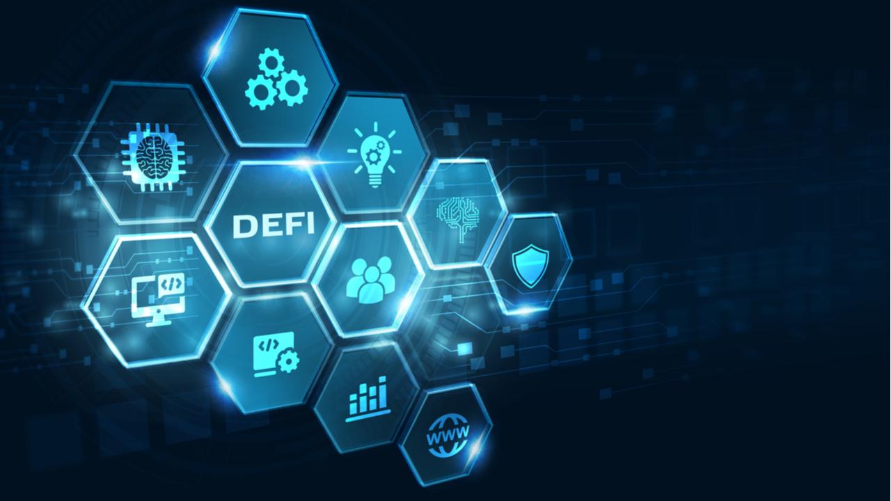 Zabu Finance Suffers First Big Exploit in Avalanche Defi, Loses $3